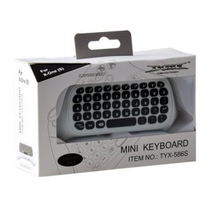 XBox One S – Mini Keyboard by Dobe