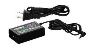 KMD – AC Adapter for PSP 1000/2000/3000