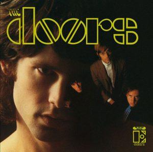 The Doors [LP]