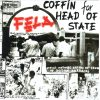 Fela - Coffin For Head Of State / Unknown Soldier