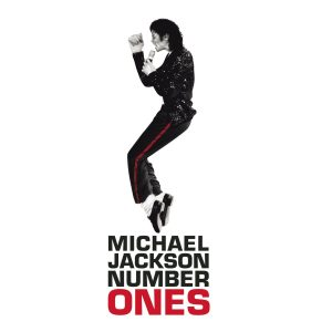 Michael Jackson – Number Ones
