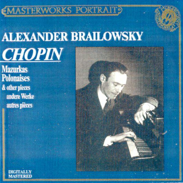 Mozart Piano Concerto No 21 Elvira Madigan Piano Concerto No 24