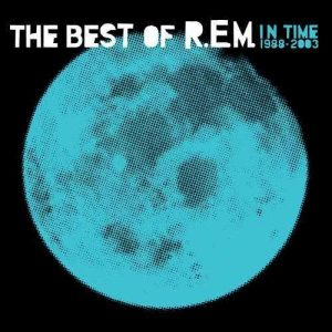 In Time: The Best Of R.E.M. 1988-2003 [LP]