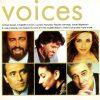 Voices, VA