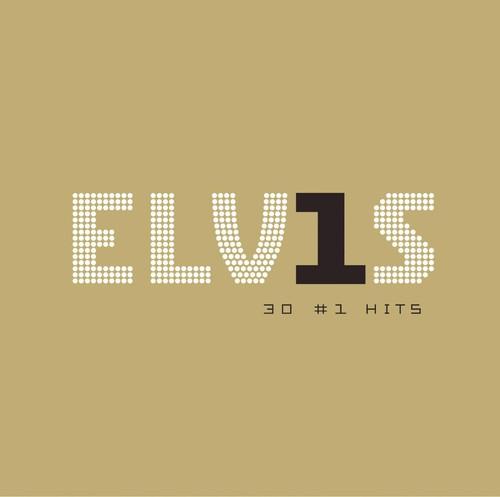 Elvis #1 Hits