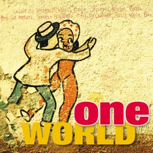 One World, VA